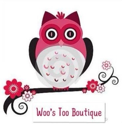 Woo's Too Boutique