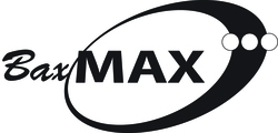 BaxMAX Supports