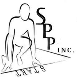 Starting Point Project inc