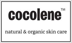 Cocolene  Natural & Organic Products LLC