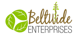 Beltwide Enterprises