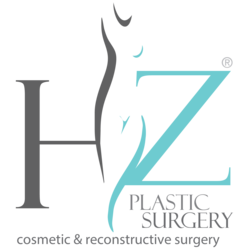 HZ Plastic Surgery