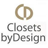 Closets by Design of Alabama