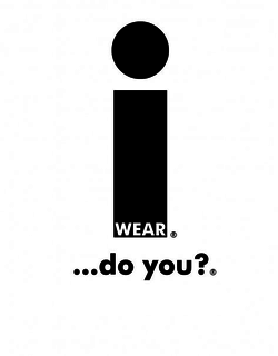 iWEAR ...do you? llc