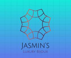 Jasmin Luxury Bijoux LLC