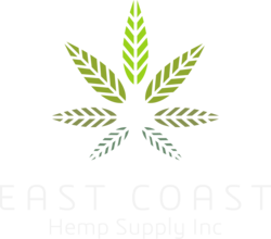 East Coast Hemp Supply