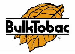 BulkTobac - Div Gas Fired Products, Inc.