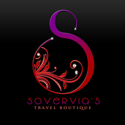Sovervia's Traveling Boutique