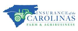 Insurance of the Carolinas-Farm & Agribusiness