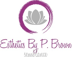 Esthetics By P. Brown Day SPa