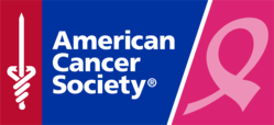 American Cancer Society Making Strides Against Breast Cancer