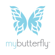 My Butterfly Transformational Beauty