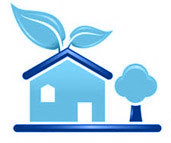 Save Energy Solutions, LLC