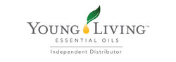Young Living Essential Oils - World Leader