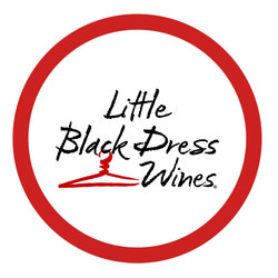 Little Black Dress Wines