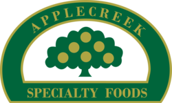Applecreek Specialty Foods