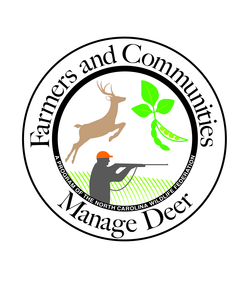 Farmers and Communities Manage Deer Program