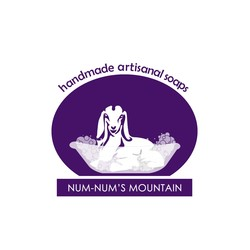 Num Num's Mountain