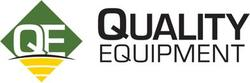Quality Equipment, LLC