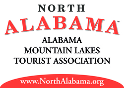 Alabama Mountain Lakes Tourist Association