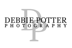 Debbie Potter Photography