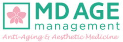 MD Age Management