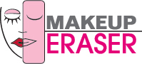 MUE Life Style Powered by Makeup Eraser