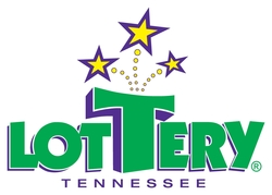 Tennessee Education Lottery