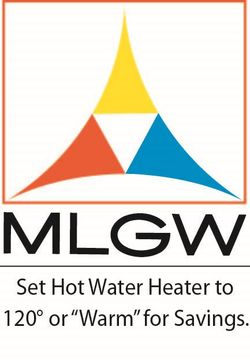 Memphis Light Gas Water