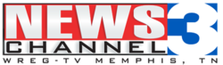 WREG News Channel 3